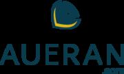 Aueran.com