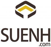 SUENH